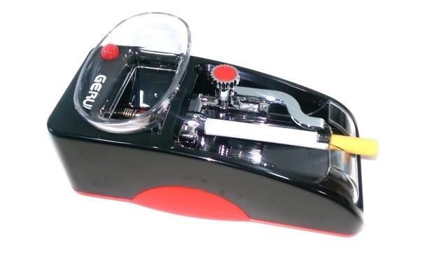1584d0dd638 Prodej přenosných zesilovačů hlasu